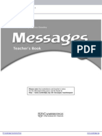 messages_4_teacher_s_book.pdf