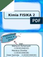 Bilangan Angkut_presentasiKF Copy