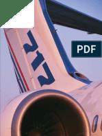 Boeing Magazine Aero_19