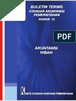 bultek-13-akuntansi-hibah.pdf