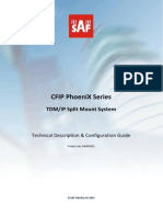 CFIP_PhoeniX_TD_EN_V 1 4 Copy.pdf