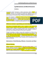 Solid Blending Mechanisms and Blend Structures.pdf