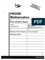 exam-analysis-report-eng