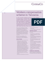 CC007701 Workers Compensation Scheme 08-06-15