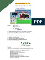 AVL-310_Manual-V1_64.pdf