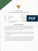 28122012090117SEB-Menteri-Dalam-Negeri-Kepala-LKPP-Percepatan-PBJP.pdf