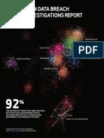 rp_Verizon-DBIR-2014_en_xg.pdf