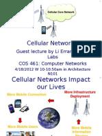 lec20-cellular.ppt