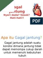 Penyuluhan-Gagal-Jantung