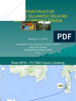 PLTMH Sulawesi Selatan Rishal Asri