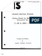 JIS-G4051-1979