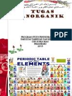 Rb, Cs.pdf