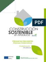 costruccion sostenible