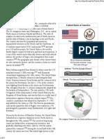 United States - Wikipedia, The Free Encyclopedia_Part1