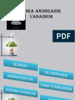 VANADIUM.pdf