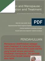 185442948-Menopause
