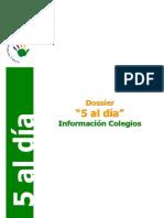 Proyecto 5 Al Da