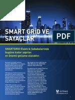 Smart akıllı brosur