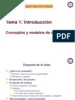 Magist_Micro1_2014_Esp.pptx