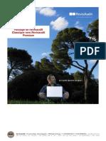 Passage de classic a premium.pdf