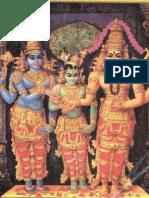 Meenakshi Sundareshwarar