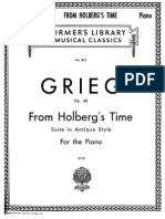 -SIBLEY1score Grieg for the piano.pdf