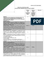 Ordin31din2015-anexa14.doc