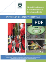 MODUL PETUGAS MADYA.pdf