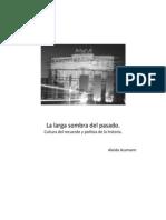assmann-la-larga-sombra-del-pasado.pdf