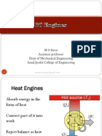 icengines-140301050002-phpapp02.pdf
