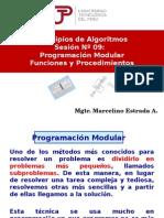 sesion09-funciones y procedimientos.ppt
