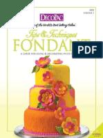 FONDANT.pdf