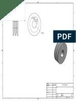polia.pdf
