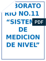 SEMAN-11-INSTRUMENTOVIRTUALDECAUDAL