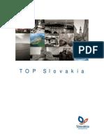 Top Slovensko Final Gb Aj