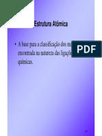 RESISTENCIA DOS MATERIAS