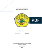 88109508-Format-Proposal.doc