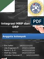 PPT MHP.pptx