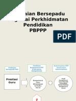 3_Instrumen_PBPPP