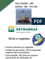 Caso 06 - Petrobras P-36