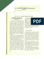 Cap.01-Bazele Teoretice Ale Igienei