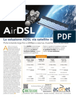 AirDSL
