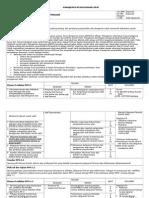 Instr Survei MPO 0812.docx