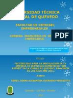 DIAPOSITIVAS DIANA.pptx