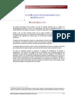 2 sisisisiBTFN25_Transferencias.pdf