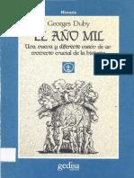 183758757-Georges-Duby-El-ano-mil-pdf.pdf