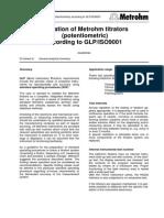 AB_252_2_e.pdf