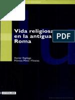 Vida religiosa en la antigua Roma.pdf