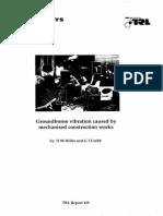 TRL Rept 429 (2000).pdf