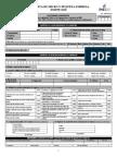Cuestionario EMYPE  2010